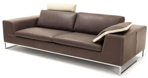 Incanto Leather Sofa Incanto B617 Leather Sofa Neo Furniture