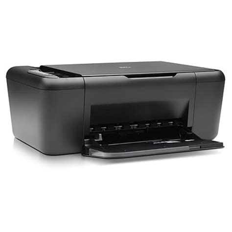 Printer Hp K209a All One hp all in one printer googleknols