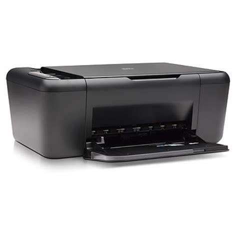 Printer Hp K209a All One Hp All In One Printer Googleknols