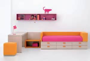 sofa upholstery designs the interior hub where design has a new dimension 187 kids furniture
