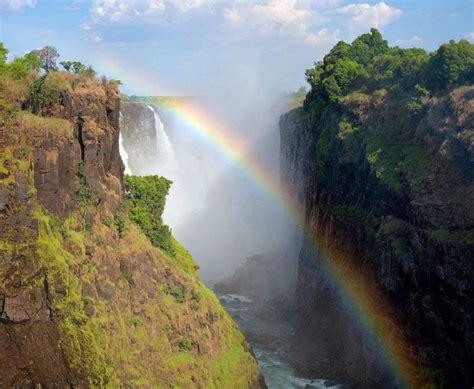 imagenes jpg naturaleza imagenes de arcoiris imagenes de paisajes naturales hermosos