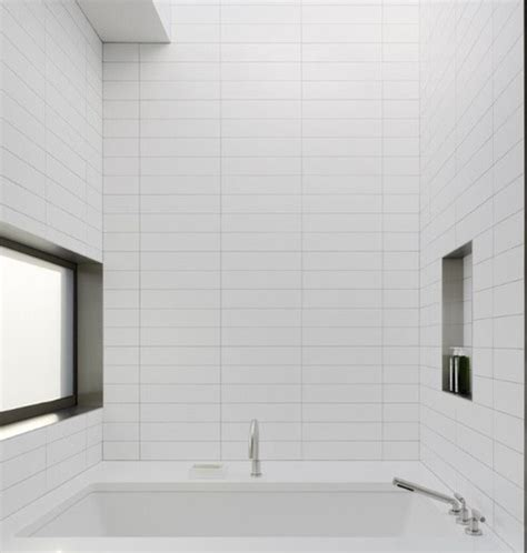 47 best images about tile on