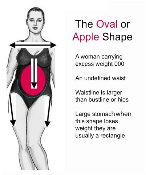 picture of inverted triangle shaped women with large belly 598 best dress your body type images on pinterest