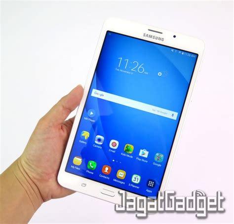 Pasaran Samsung Galaxy Tab 4 7 0 review samsung galaxy tab a 7 0 2016 page 4 jagat gadget
