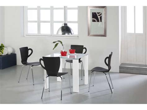 Meuble De Cuisine Gris 503 by Ensemble Table Et Chaise De Cuisine Pas Cher Promo Et