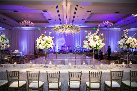 wedding venues near dallas the most beautiful wedding venues near dallas purewow