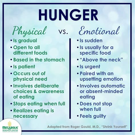 ways to stop comfort eating are you an emotional eater we share practical tips to