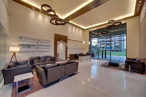 platinum home design renovations review jp platinum in bopal ahmedabad price location map