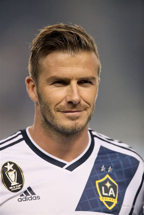 mad men hairstyles david beckham men hairstyles ideas david beckham new hairstyle tips suggestions 171 men s