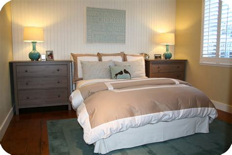 Simple Modern Guest Bedroom Decor Ideas For Small Space Bedroom Design For Small Space