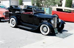 1929 Ford Roadster 1929 Ford Roadster Photo 16