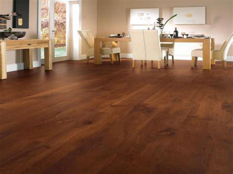 karndean flooring canada your new floor