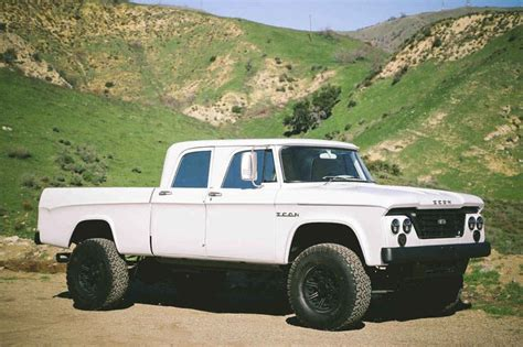 icon 4x4 truck 45 best images about trucks on pinterest trucks willys