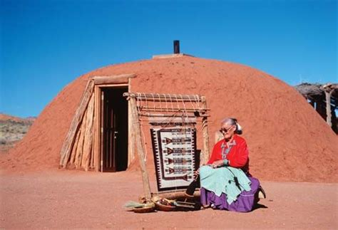 native american houses for kids 17 best images about native american house project on