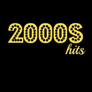 house music 2000 hits 8tracks radio sydney2001 free music for your desktop and mobile apps