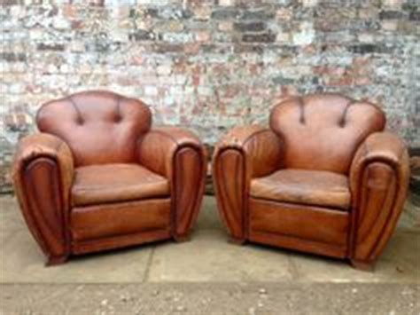 1930 couch styles 1930 s furniture on pinterest 1930s furniture and art deco