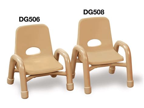 Chairs For Toddlers by The World S Catalog Of Ideas