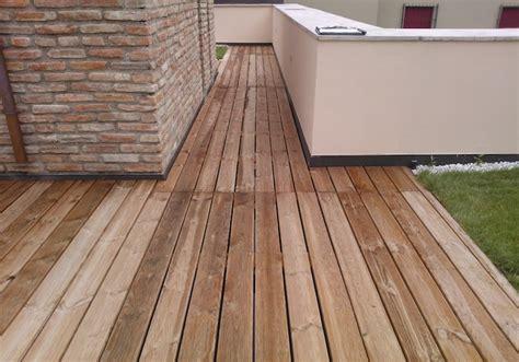 pavimenti in legno per esterni pavimenti in legno per esterni a vicenza come realizzarli