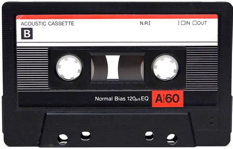 cassetta musica cassette background kjams radio kjams radio
