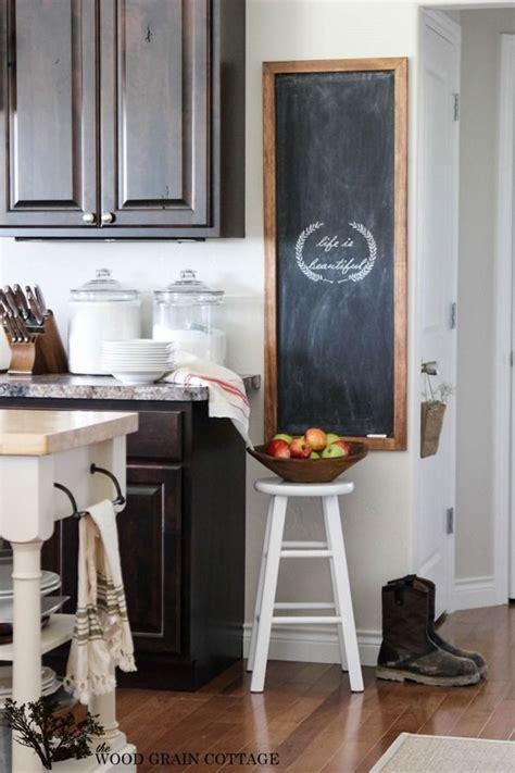 diy chalk paint grainy 375 best images about kitchen on butcher block