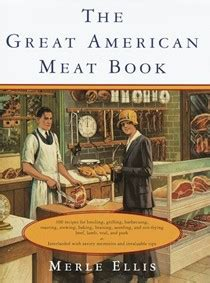 the immigrant cookbook recipes that make america great books merle ellis cookbooks recipes and biography eat your books