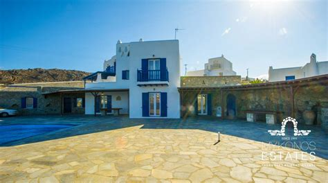mykonos villas for sale mykonos villas for sale mykonosestates