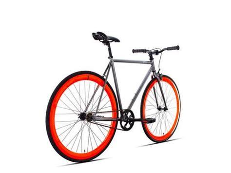 brand new 6ku fixie for sale single speed bike at js cycle 280 harlem morningside nyc