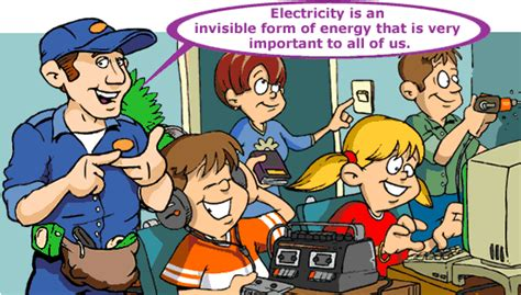 Do Ls Use Electricity When Turned by Turn The Lights Create Webquest