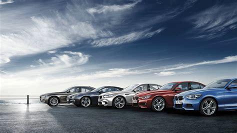 premier auto autos usados bmw apertura su nueva divisi 243 n bmw premium