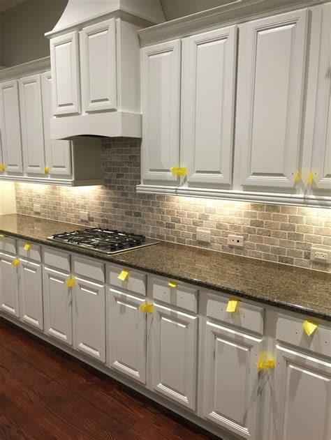 White Cabinets Black Countertops Gray Walls by Kitchen White Countertop White Cabinets Lavish Home Design