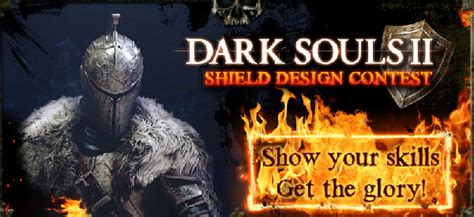 souls beyond the grave books feature souls ii shield design contest