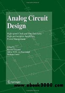 analog integrated circuit design 2nd edition solution analog integrated circuit design 2nd edition solutions 28 images razavi design of analog