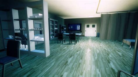 the velvet room the velvet room