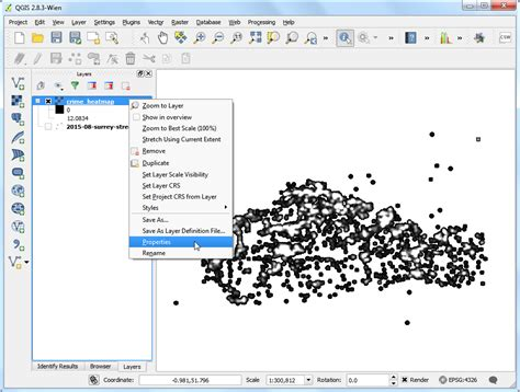 python zipfile tutorial using custom python expression functions qgis tutorials