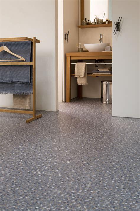 vinyl commercial flooring alyssamyers