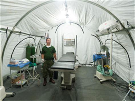 novas plantas de emerg 234 ncia sinalux hospital de canha marinha friburgo