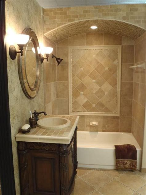 bathroom tile houston best 25 brown small bathrooms ideas only on pinterest