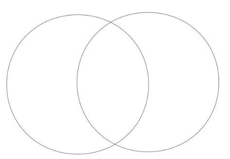 excel venn diagram venn diagram 20 free word eps excel pdf format