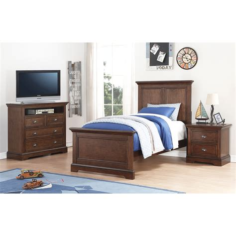 bedroom groups winners only tamarack full bedroom group mueller furniture bedroom groups
