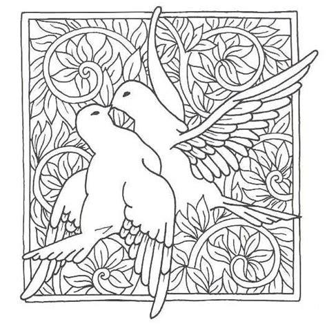 free printable art nouveau coloring pages art nouveau designs coloring pages