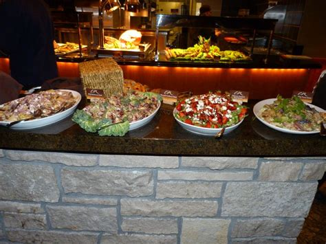 1000 images about four winds dining on pinterest