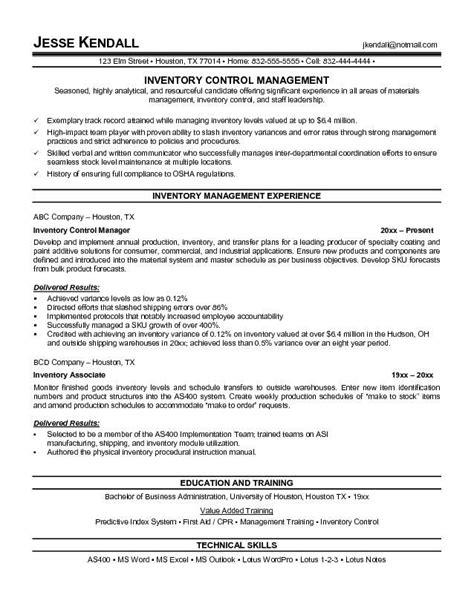 snhu 303 resume template best 25 resume objectives ideas on