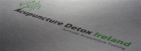 Acupuncture Detox Ireland by Acupunture Detox Ireland