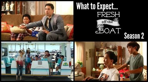 watch fresh off the boat reddit what to expect season 2 of fresh off the boat
