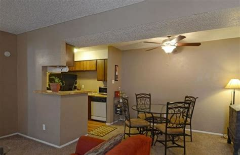 1 bedroom apartments in midland tx stone creek apartments rentals midland tx apartments com