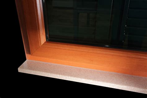 Synthetic Window Sills Synthetic Window Sills 28 Images Fjc Remodeling Why Do