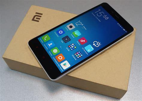 tutorial update xiaomi redmi note 2 золотая середина обзор смартфона xiaomi redmi note 2
