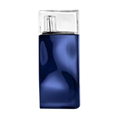 Jual Parfum Homme jual kenzo l eau pour homme eau de toilette parfum
