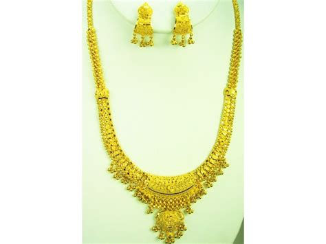 necklace ideas with gold necklace designs with price jewelry ideas