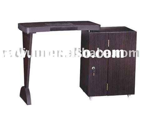 manicure table for sale 3 cushion billiard table for sale 3 cushion billiard